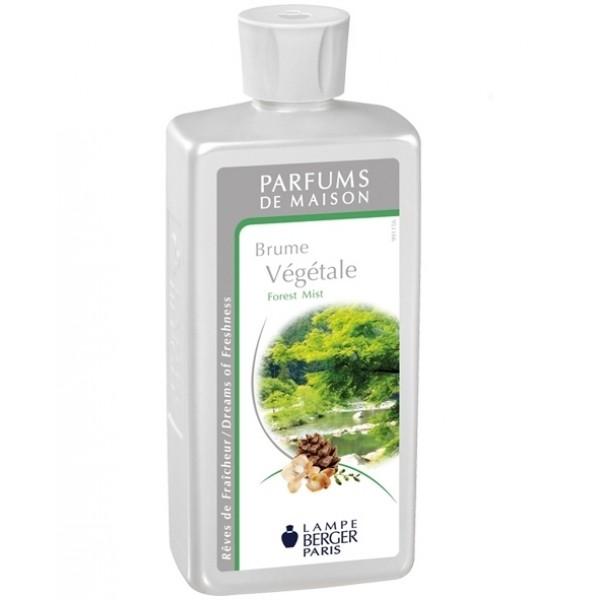 Brume Vegetale Ricarica 500 ml