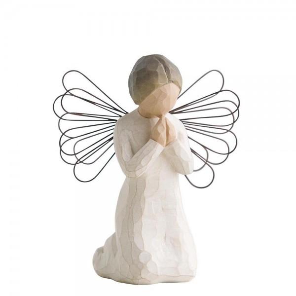 Angelo della Preghiera