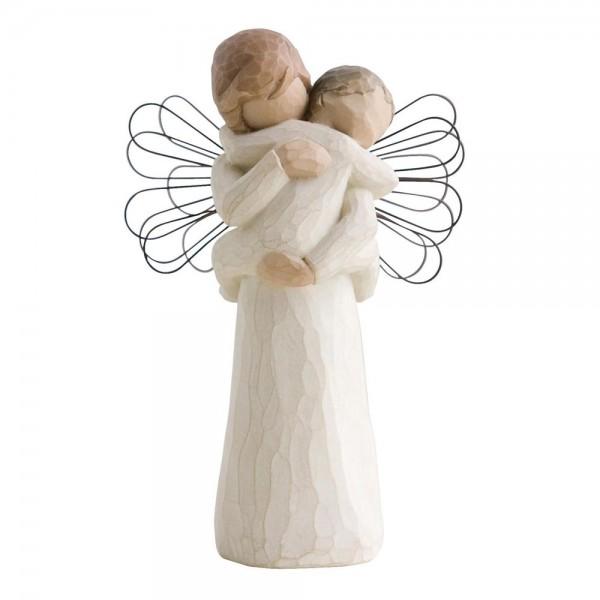 Angelo dell'abbraccio (Embrace)
