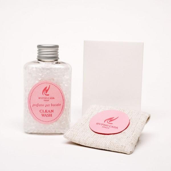 Clean Wash Gemme per Asciugatrice