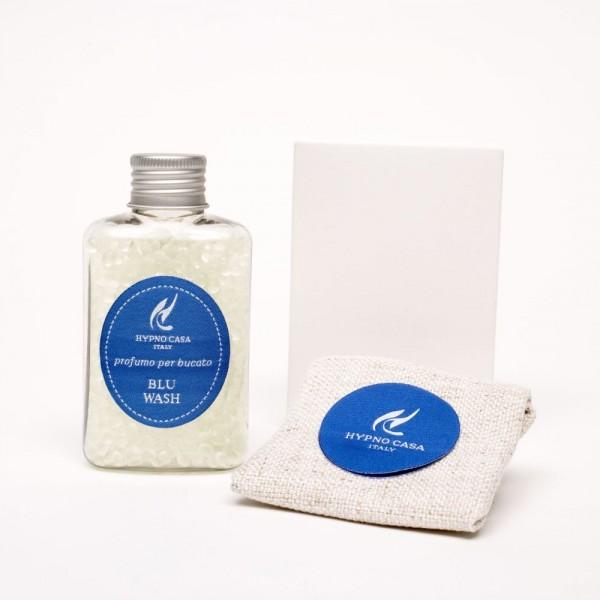 Blu Wash Gemme per Asciugatrice