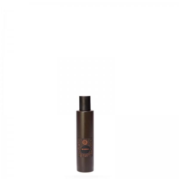 Banksia Diffusore Spray 100 ml