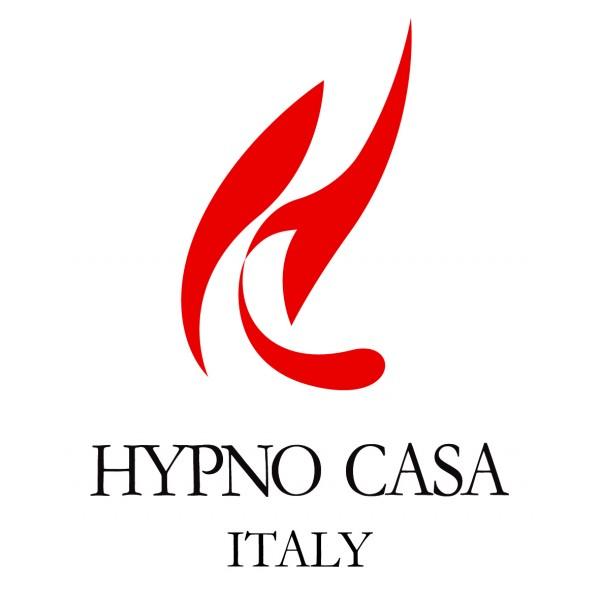 HYPNO CASA
