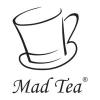 Mad Tea Gioielli