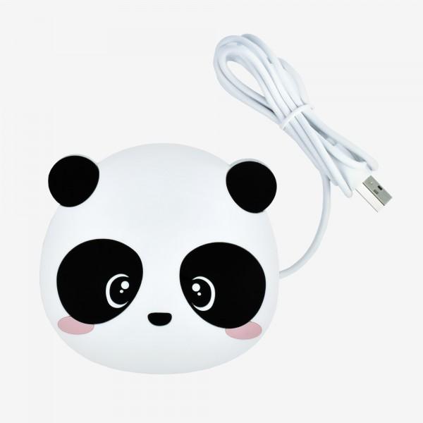Scalda tazza USB - Warm it up Panda - Legami