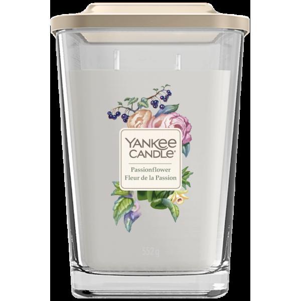 Passionflower Candela Grande