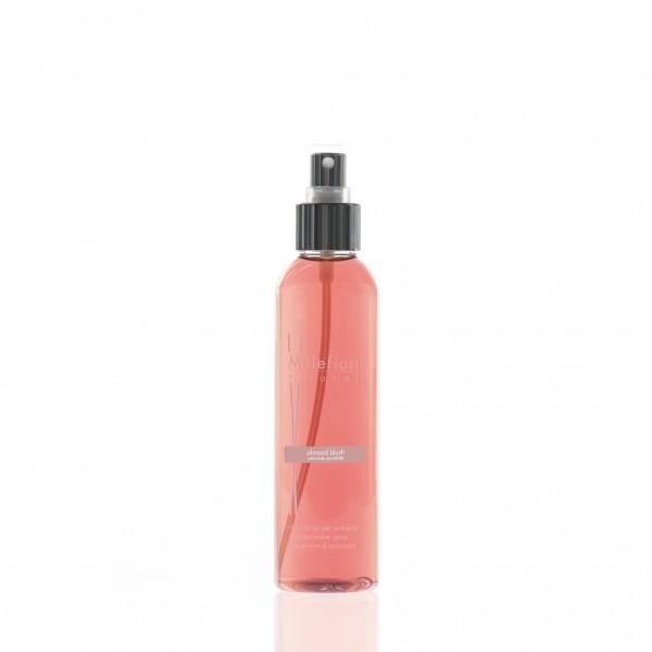 Almond Blush Spray Ambiente 150 ml