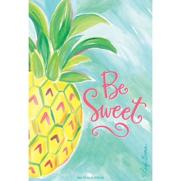 Bee Sweet NOVITA'