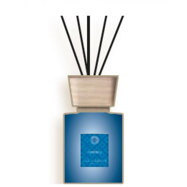 Capri Blue Diffusore 100 ml