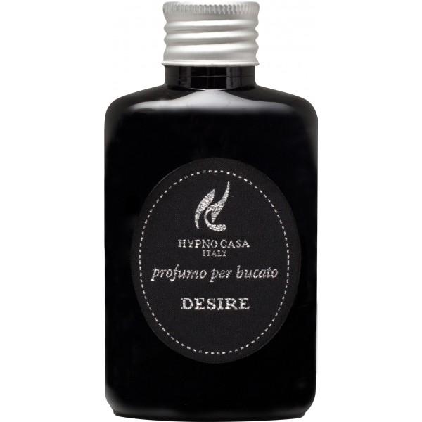 Desire Luxury Laundry 100 ml