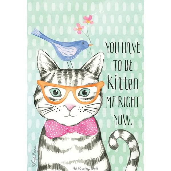 Kitten NOVITA'