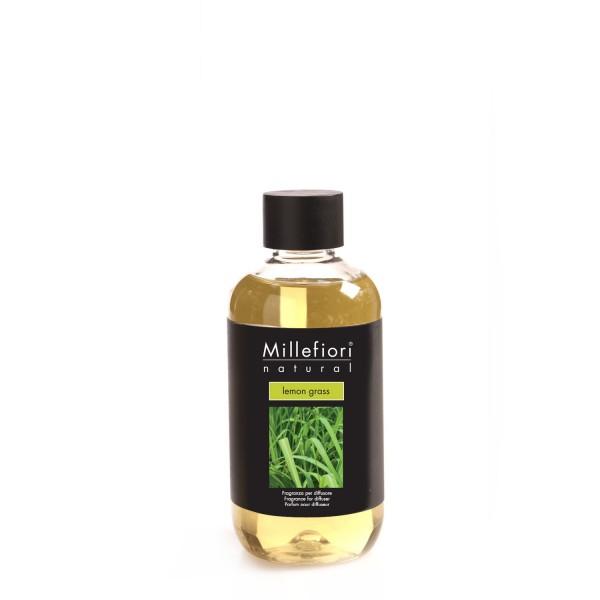 Lemon Grass Ricarica Diffusore 250 ml