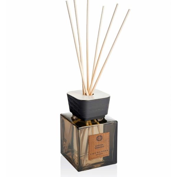 Habana Tobacco Diffusore 500 ml