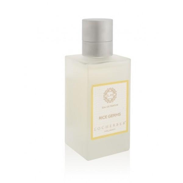 Germe di Riso Eau de Parfume  50 ml