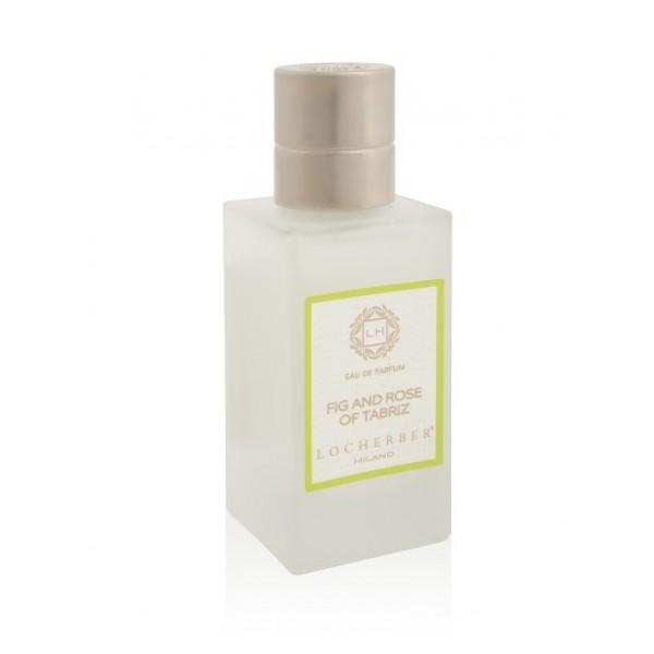 Fico e Rosa di Tabriz Eau de Parfume 50 ml