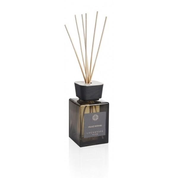 Hejaz Incense Diffusore 250 ml