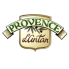 Provence d'Antan (14)
