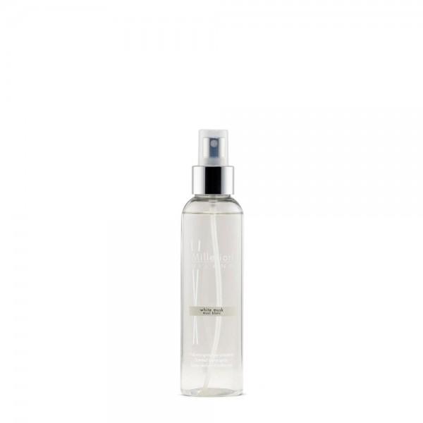 White Musk Spray Ambiente 150 ml