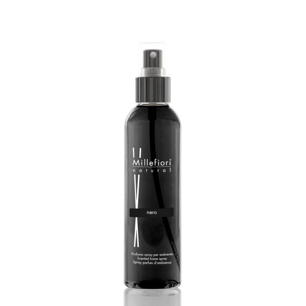 Nero  Spray Ambiente 150 ml
