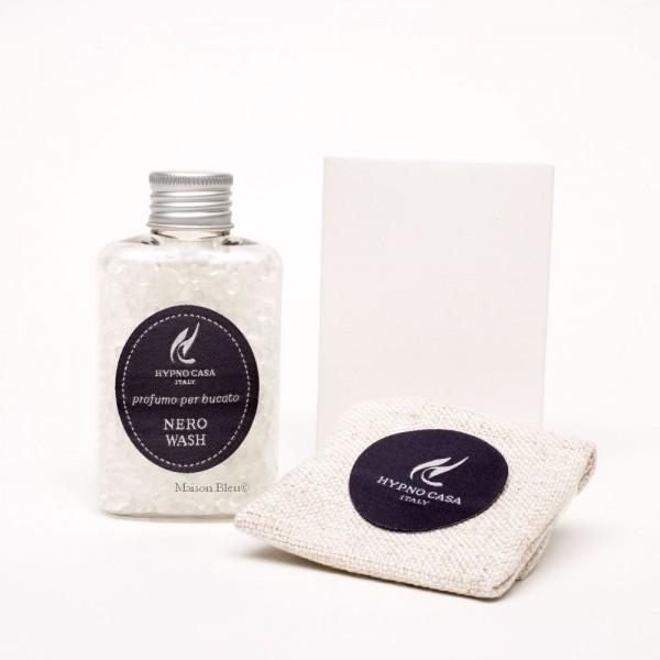 Nero Wash Gemme per Asciugatrice