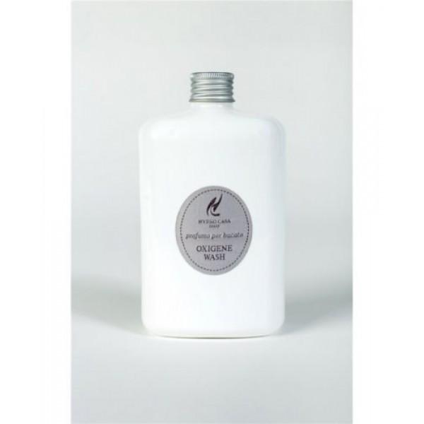 Oxigene Wash 400 ml
