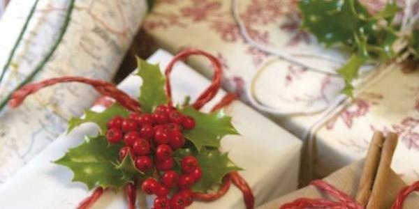 Natale Online... senza perdere nulla!
