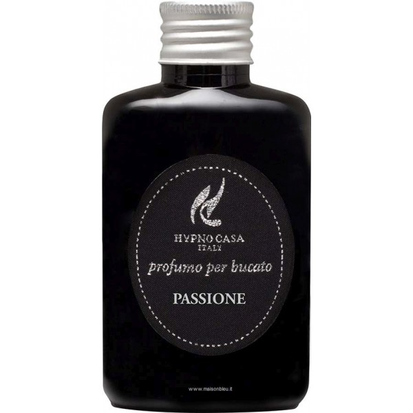 Passione Luxury Laundry 100 ml NOVITA'
