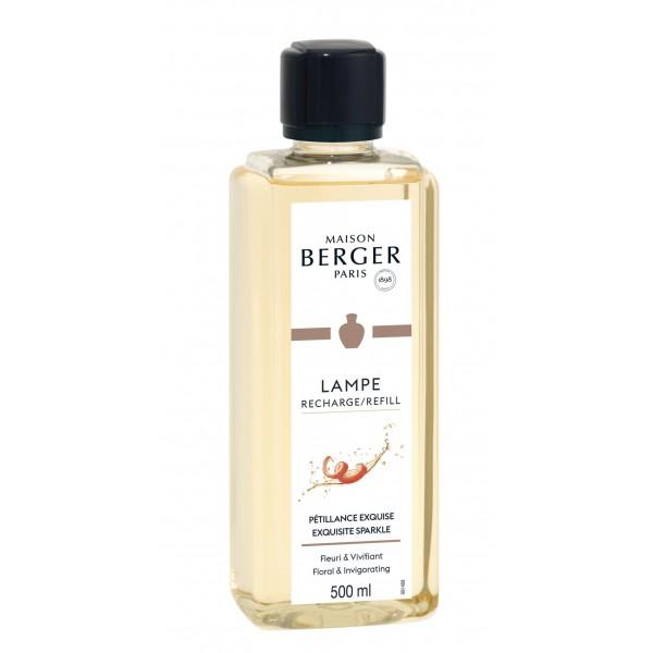 Petillance Exquise Ricarica 500 ml