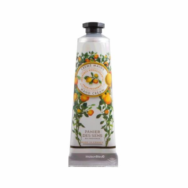 Crema Mani Provence 30 ml