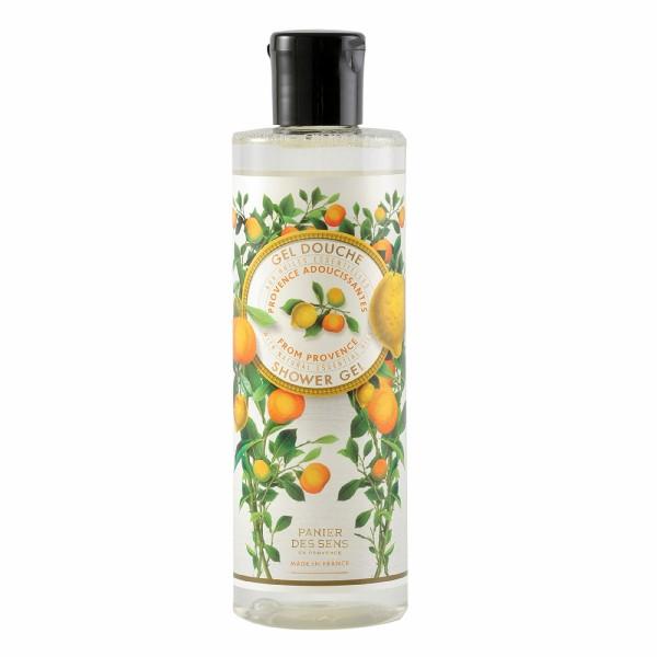 Gel Doccia Provence 250 ml