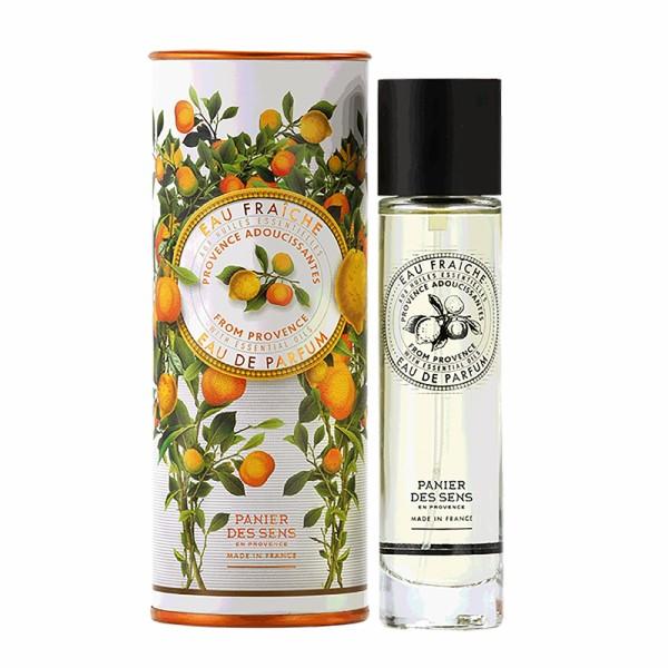 Acqua profumata Provence 50 ml