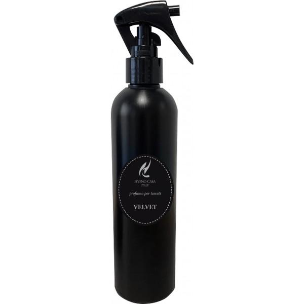 Velvet Spray Tessuti 250 ml NOVITA'
