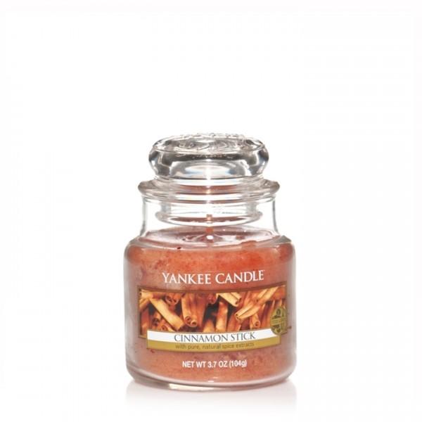 Cinnamon Stick Giara Piccola