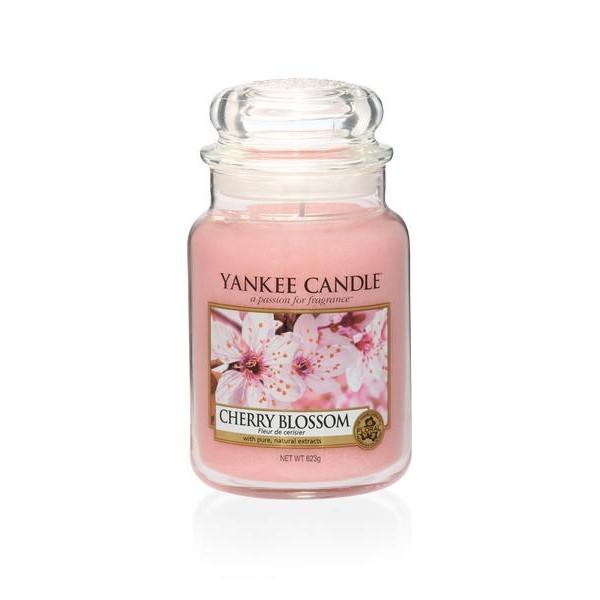 Cherry Blossom Giara Grande