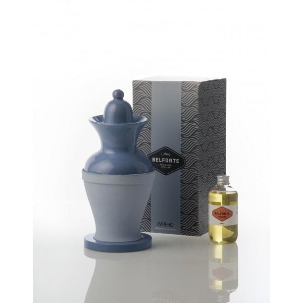 I MING Impero - Vaso diffusore -