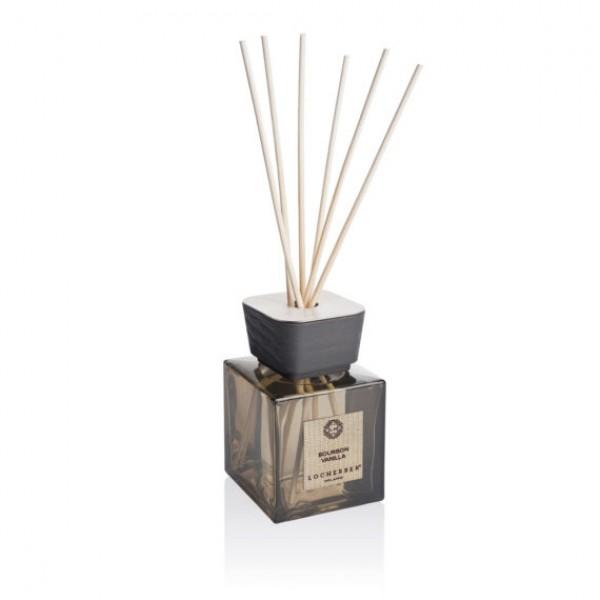 Bourbon Vanilla diffusore 100 ml
