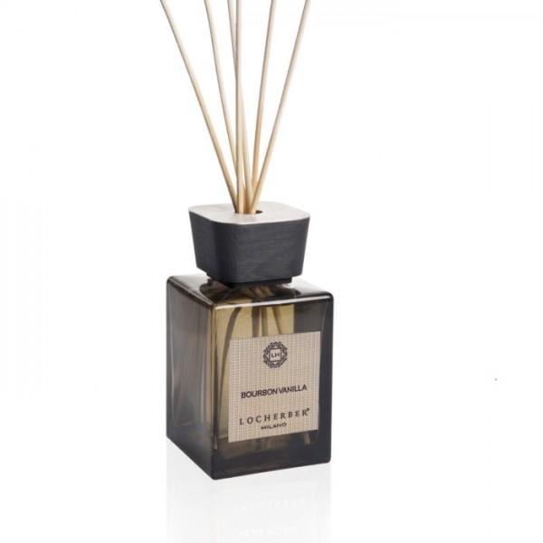 Bourbon Vanilla diffusore 500 ml