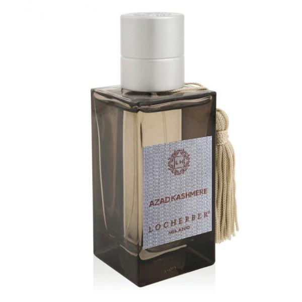 Azad Kashmere Eau de Parfume