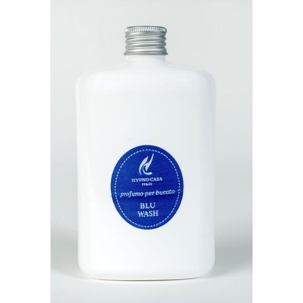 Blu Wash 400 ml