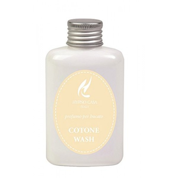 Cotone Wash 100 ml