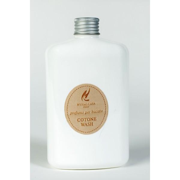 Cotone Wash 400 ml
