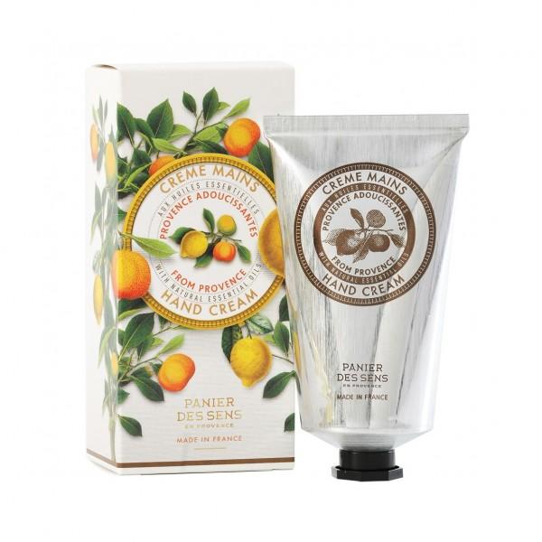 Crema Mani Provence 75 ml