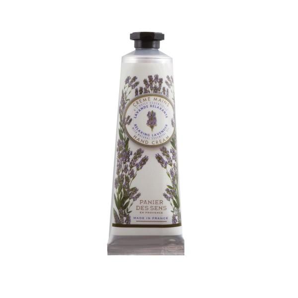 Crema Mani Lavanda 30 ml