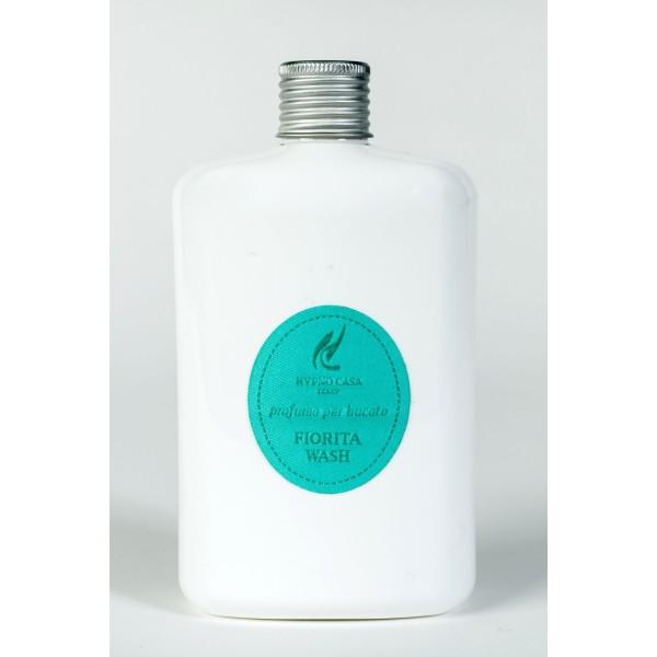 Fiorita Wash 400 ml