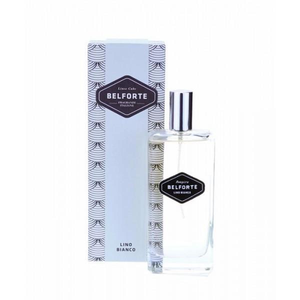 Spray Lino Bianco 100 ml