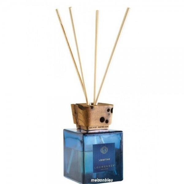 Venetiae diffusore bastoncini 250 ml