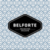 Belforte Fragranze Italiane
