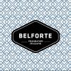 Belforte Fragranze Italiane