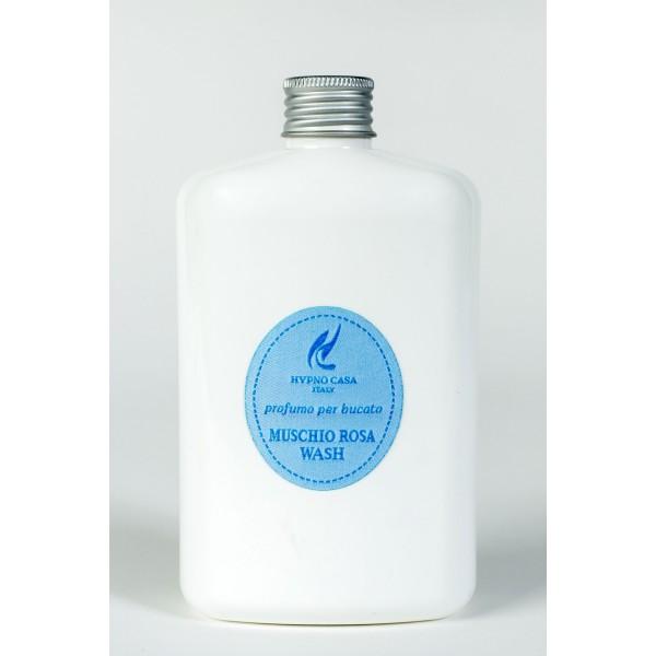 Muschio Rosa 400 ml