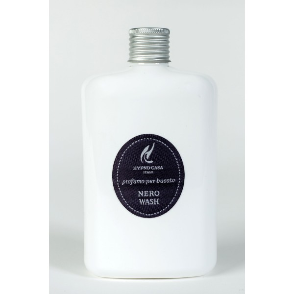 Nero Wash 400 ml